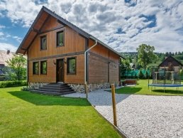 Chalet Kirsty2