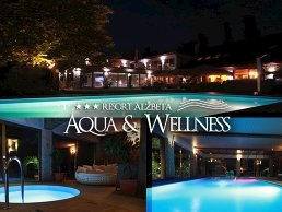 AQUA & WELLNESS RESORT Alžbeta
